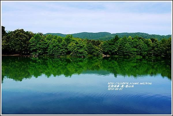2014-06-夏-雲山水13.jpg