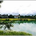2014-06-夏-雲山水16.jpg