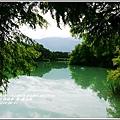 2014-06-夏-雲山水15.jpg