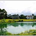 2014-06-夏-雲山水18.jpg