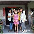 2014-大瑪寶卿會4.jpg