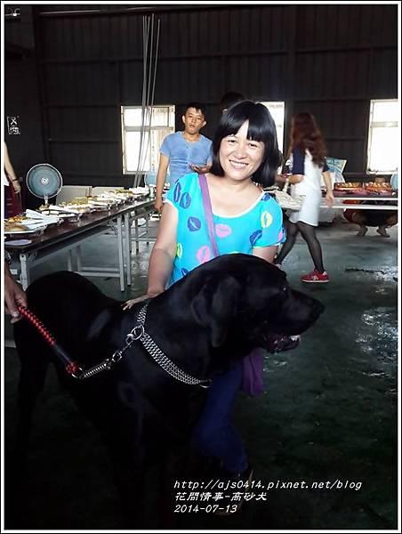 高山犬2.jpg