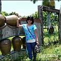 2014-07-知卡宣森林公園5.jpg