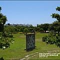 2014-07-知卡宣森林公園4.jpg