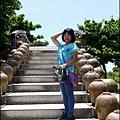 2014-07-知卡宣森林公園6.jpg