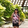 2014-07-知卡宣森林公園7.jpg