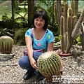 2014-07-知卡宣森林公園8.jpg