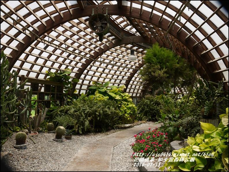 2014-07-知卡宣森林公園10.jpg