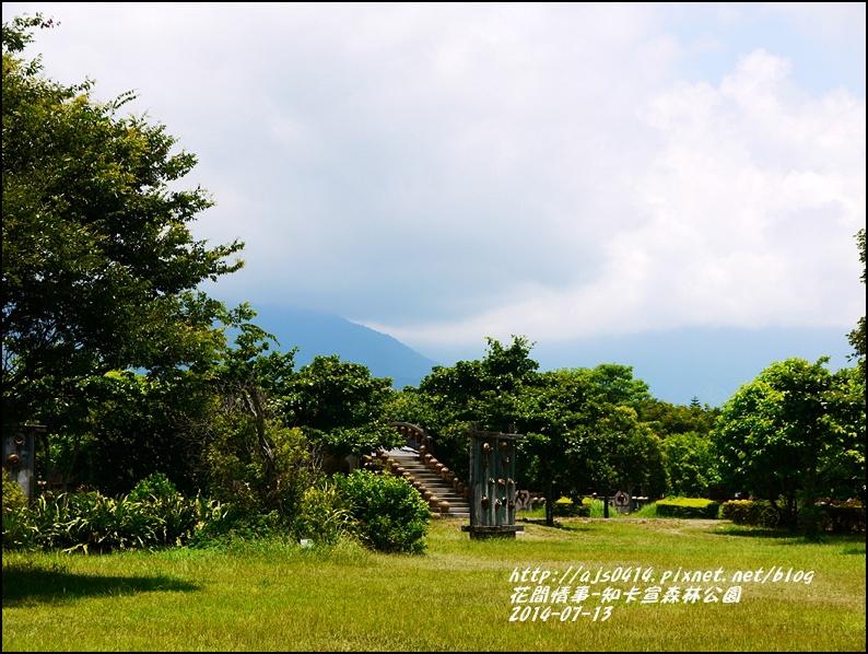 2014-07-知卡宣森林公園12.jpg
