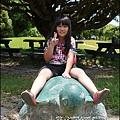 2014-07-知卡宣森林公園14.jpg