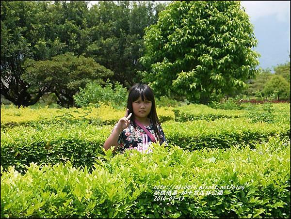 2014-07-知卡宣森林公園18.jpg