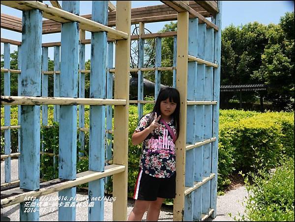 2014-07-知卡宣森林公園19.jpg