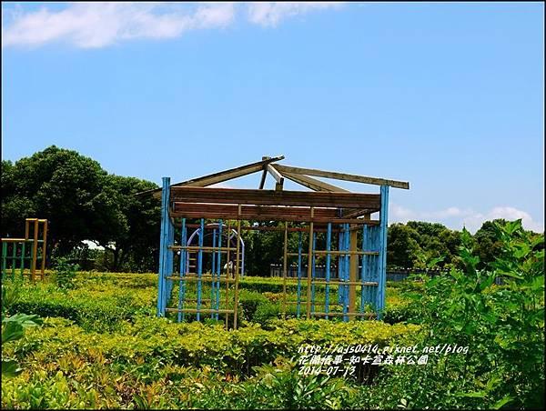 2014-07-知卡宣森林公園21.jpg