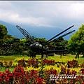 2014-07-知卡宣森林公園22.jpg