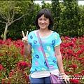 2014-07-知卡宣森林公園25.jpg