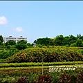 2014-07-知卡宣森林公園29.jpg