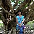 2014-07-知卡宣森林公園31.jpg