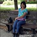 2014-07-知卡宣森林公園33.jpg