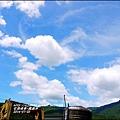 2014-07-鳳凰木6.jpg