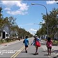 2014花蓮翱翔季5.jpg