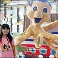 2014花蓮翱翔季6.jpg