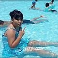 2014花蓮翱翔季22.jpg