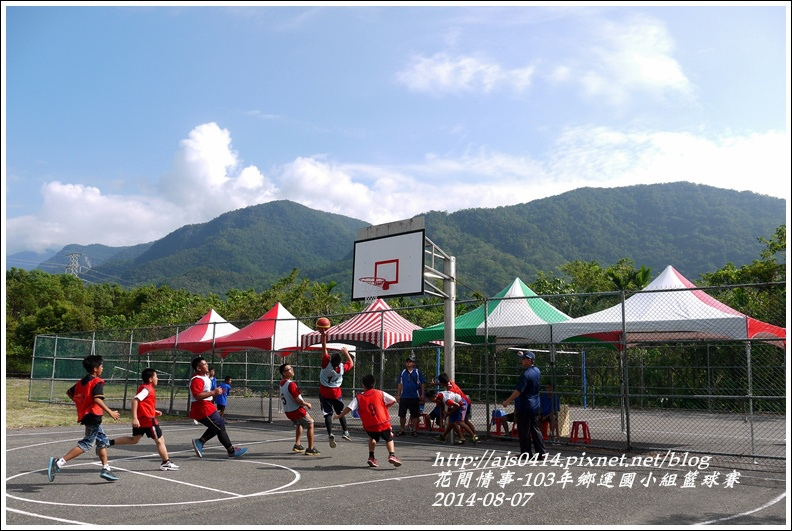 萬榮鄉103年-鄉運(國小組籃球賽)12.jpg
