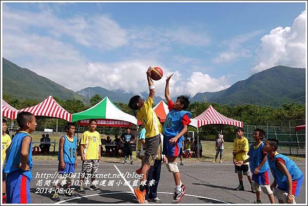 萬榮鄉103年-鄉運(國小組籃球賽)13.jpg