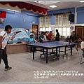 萬榮鄉103年-鄉運(社會組球賽類)12.jpg