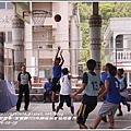 萬榮鄉103年-鄉運(社會組球賽類)16.jpg