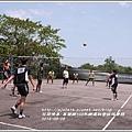 萬榮鄉103年-鄉運(社會組球賽類)22.jpg