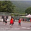萬榮鄉103年-鄉運(社會組球賽類)28.jpg
