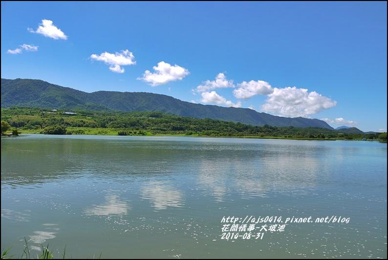 2014-09-池上大坡池2.jpg