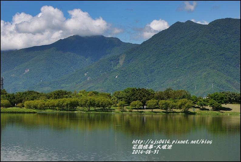 2014-09-池上大坡池11.jpg