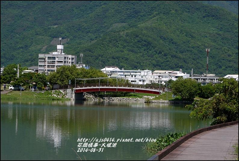 2014-09-池上大坡池13.jpg