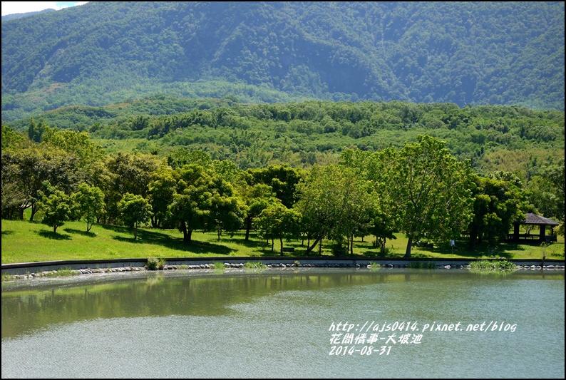 2014-09-池上大坡池16.jpg