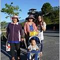 2014六十石山金針花海43.jpg