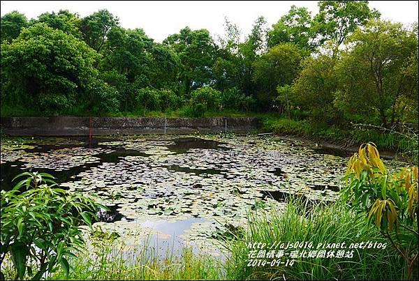 2014-09-瑞北鄉間休息站19.jpg
