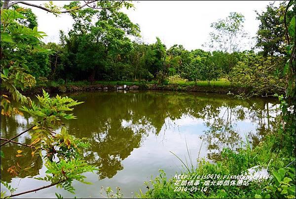 2014-09-瑞北鄉間休息站3.jpg