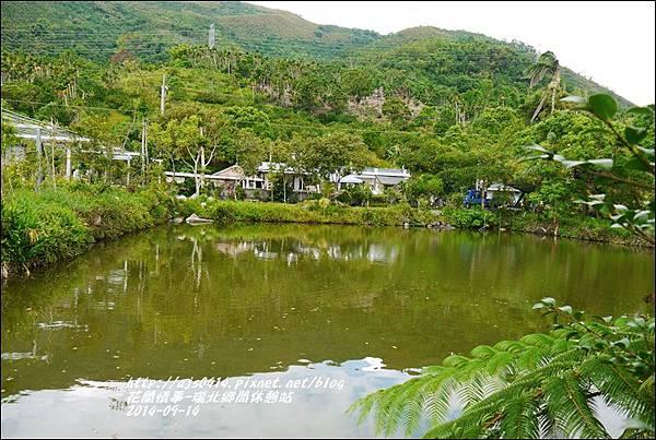 2014-09-瑞北鄉間休息站5.jpg