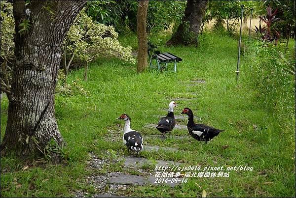 2014-09-瑞北鄉間休息站16.jpg