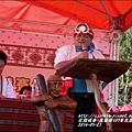 萬榮鄉103年太魯閣族感恩祭12.jpg