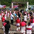 萬榮鄉103年太魯閣族感恩祭20.jpg