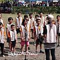 萬榮鄉103年太魯閣族感恩祭21.jpg