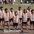 萬榮鄉103年太魯閣族感恩祭22.jpg