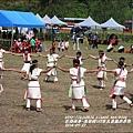 萬榮鄉103年太魯閣族感恩祭25.jpg