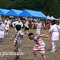 萬榮鄉103年太魯閣族感恩祭31.jpg