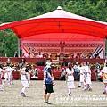 萬榮鄉103年太魯閣族感恩祭30.jpg