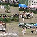 萬榮鄉103年太魯閣族感恩祭34.jpg