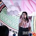 103年萬榮鄉中秋節聯誼活動4.jpg